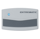 Entrematic One-Button Remote photo