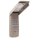 877LM Wireless Keypad photo